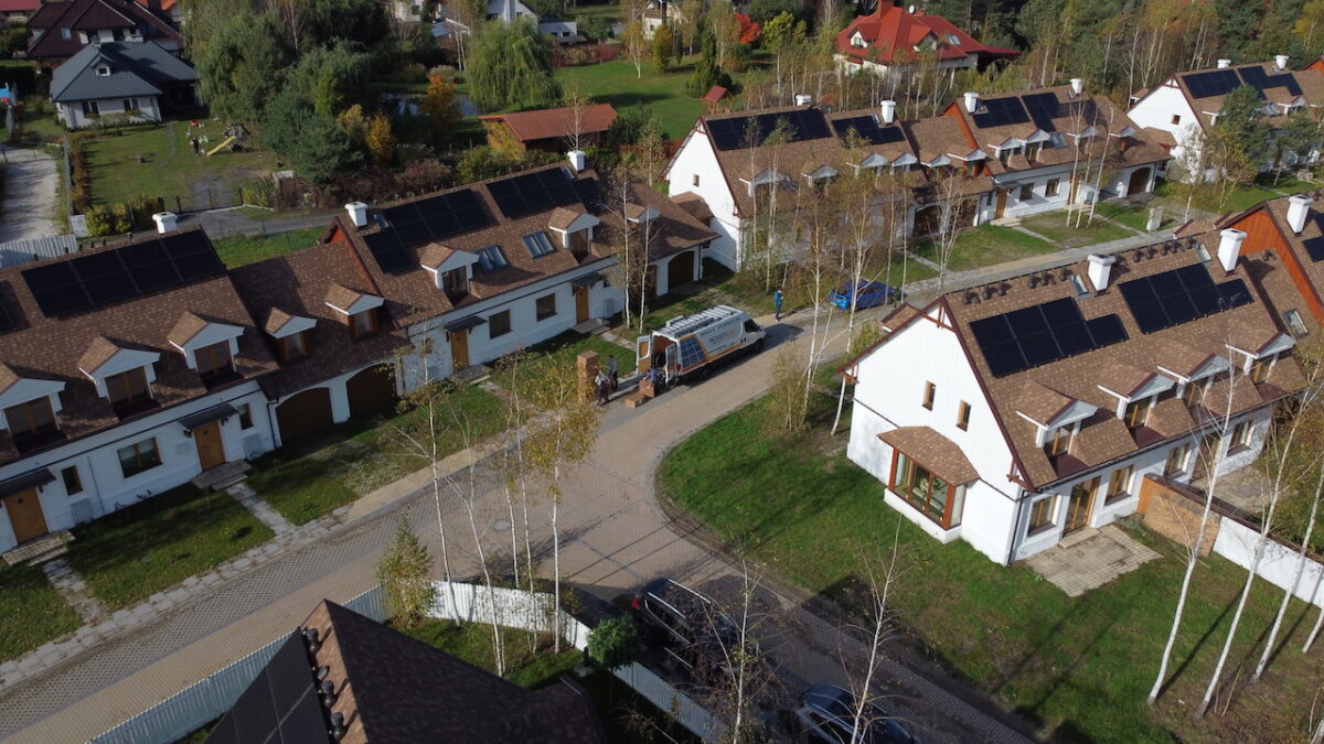 Instalacja-Fotowoltaiczna-Ustanow-400kWp