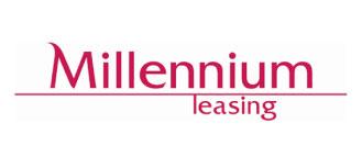 Leasing-Millenium
