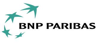 Kredyt BNP