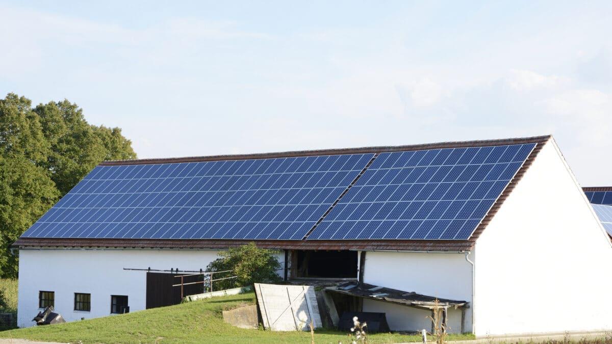 fotowoltaika-dla-gospodarstw-rolnych