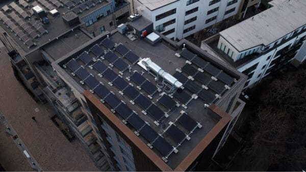 fotowoltaika-na-dachu-spoldzielni-mieszkaniowej