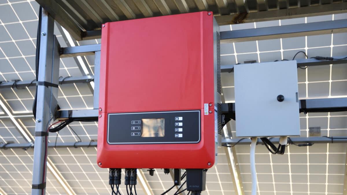 fotowoltaika-system-kontroli