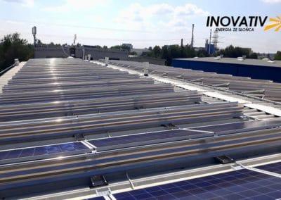 instalacja fotowoltaiczna Novotegra 50kWp Inovativ