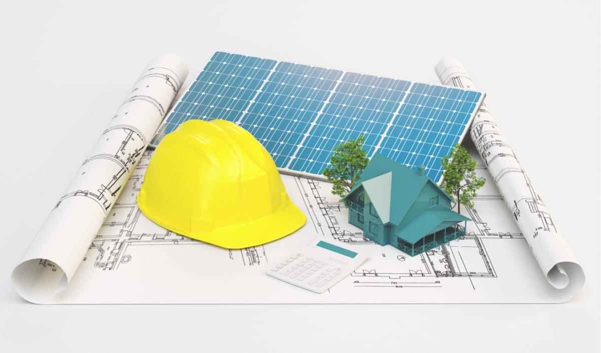 planowanie-budowy-z-instalacja-fotowoltaiczna